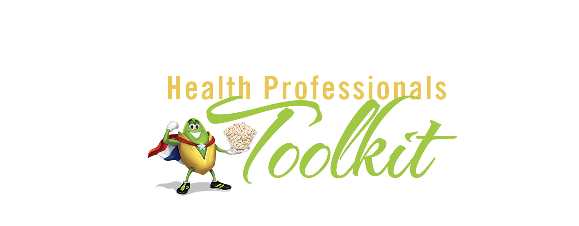 Health Professional Toolkit